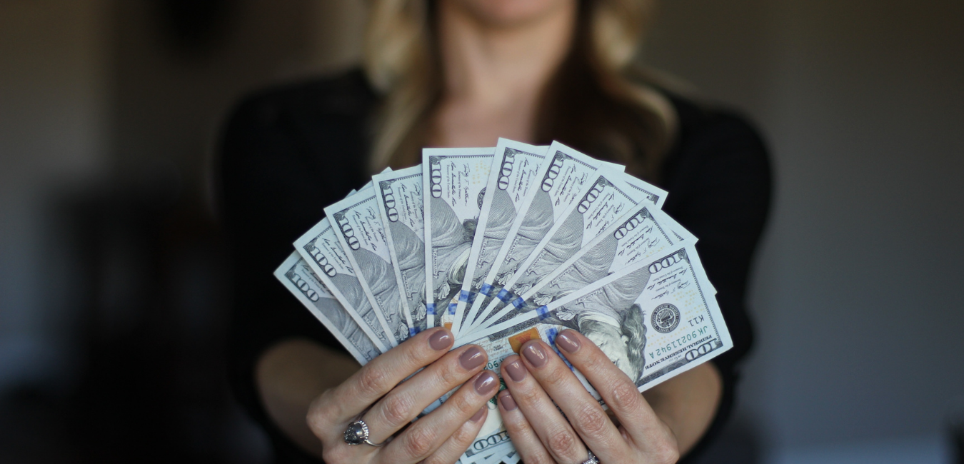 How to Make Your Money Work for You [Complete Guide]