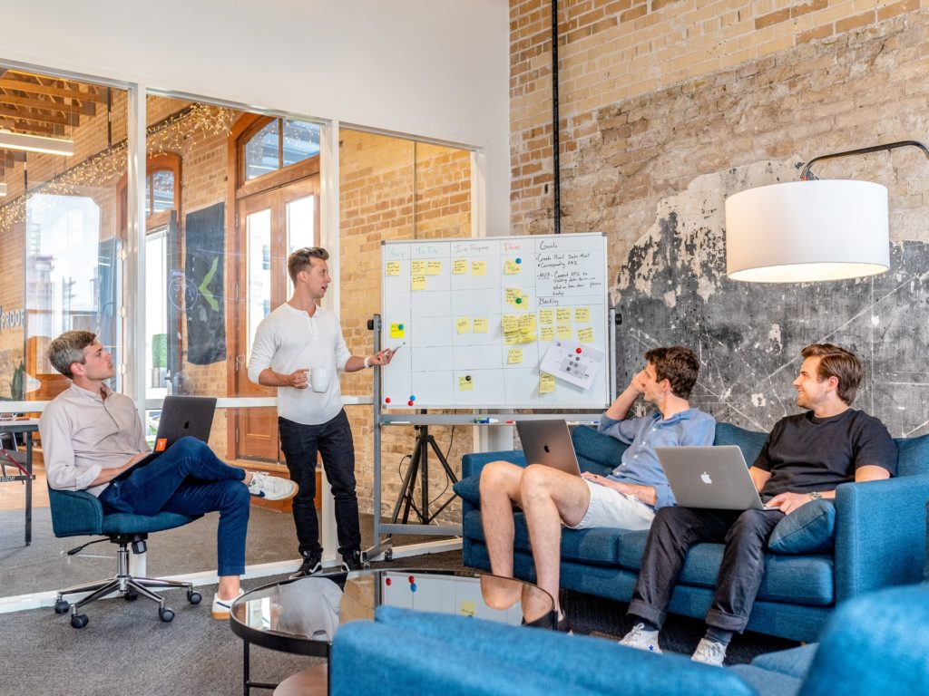 8 Steps on How to Start a Digital Marketing Agency