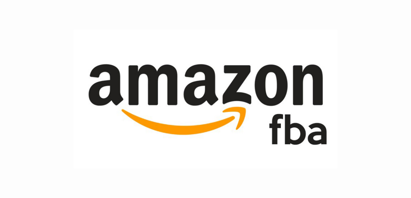 How to Make Money on Amazon FBA In 2020