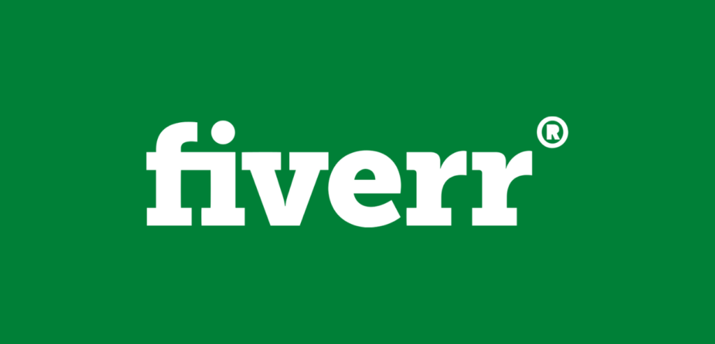 what is Fiverr: A beginners Guide